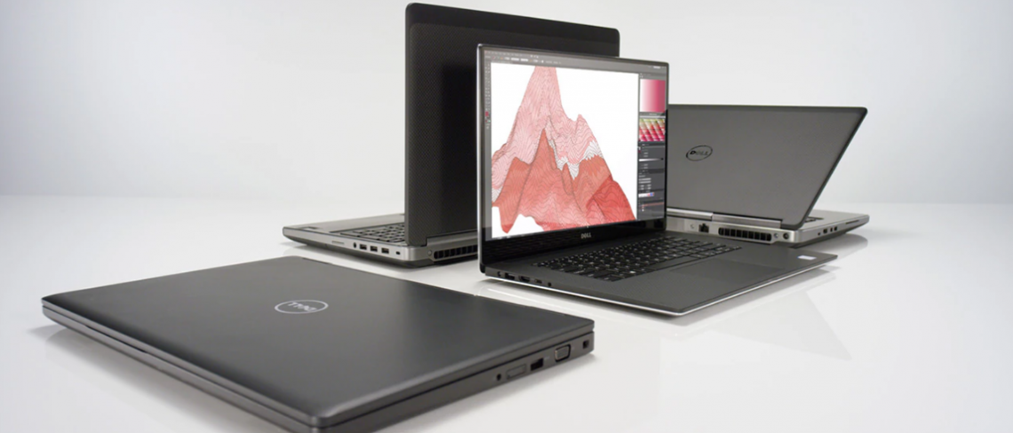 Mobilne stacje robocze oferowane są przez różnych producentów laptopów, które w tym przypadku bywają też nazywane ultrabookami