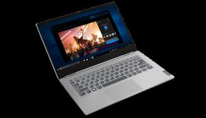 ThinkBook to nowa grupa laptopów Lenovo